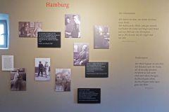 SZ-Tagung-Hamburg-2019-25