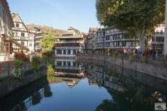 Strasbourg2018-16
